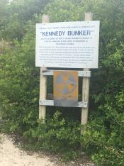 kennedy 3